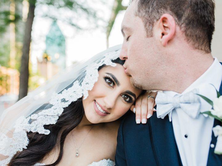 Tmx 1525452109 1bf29755530b7b5e 1525452105 Fe1311aa153e68d6 1525452058019 2 BG8B0658 Denton, Texas wedding photography