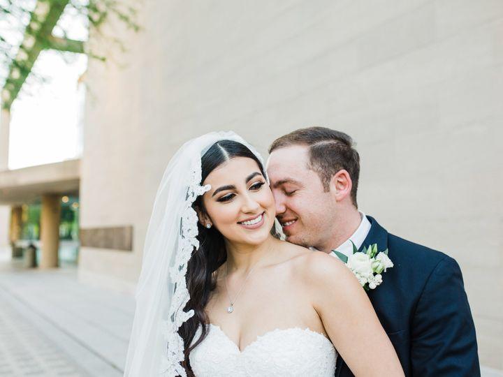 Tmx 1525452110 9442c388a35f93f4 1525452106 60d756c1b41d9e73 1525452058035 3 BG8B0675 Denton, Texas wedding photography