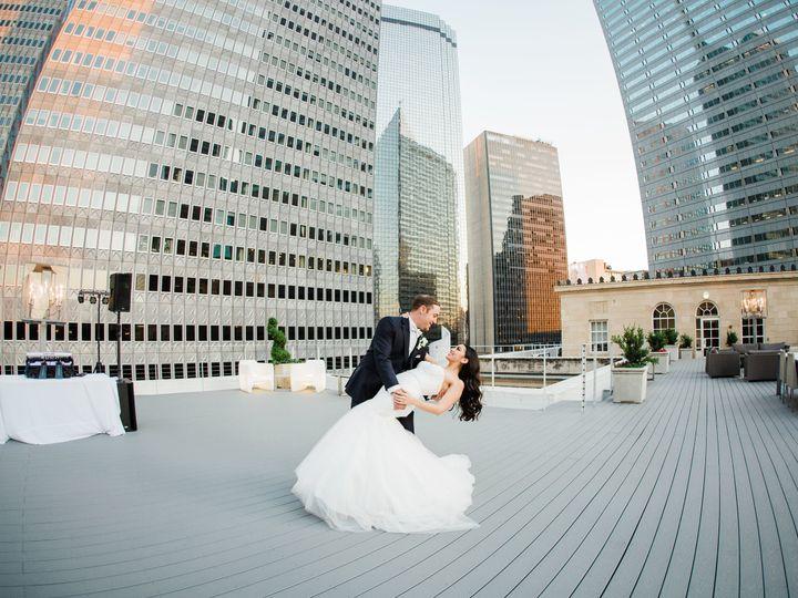 Tmx 1525452401 Ce88e9afd6638423 1525452396 A8e6e4f6f6f7164e 1525452246909 16 HB7A0648 Denton, Texas wedding photography