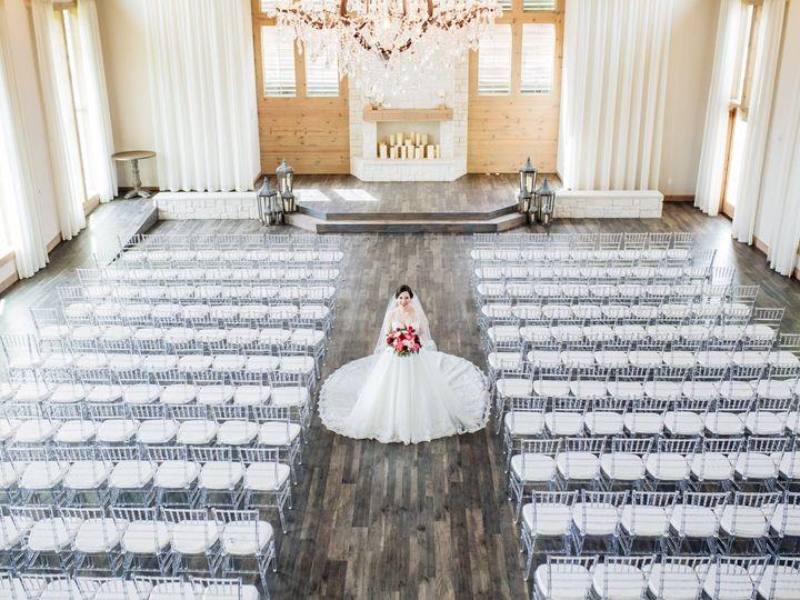 Tmx Abbys Bridals 114 51 983339 158818929278078 Denton, Texas wedding photography