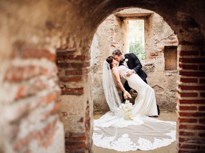 Tmx Bg8b1137 51 983339 158818933449508 Denton, Texas wedding photography