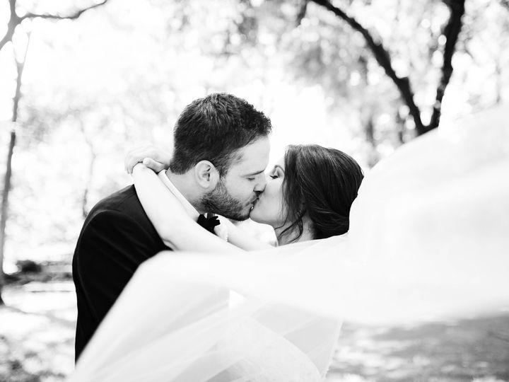 Tmx Hb7a2853 51 983339 1563411757 Denton, Texas wedding photography