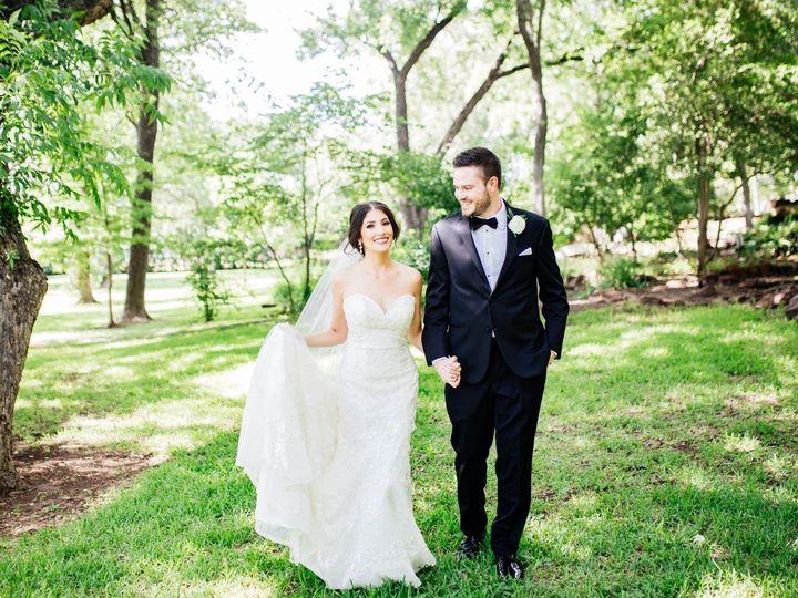 Tmx Hb7a2932 51 983339 1563411787 Denton, Texas wedding photography