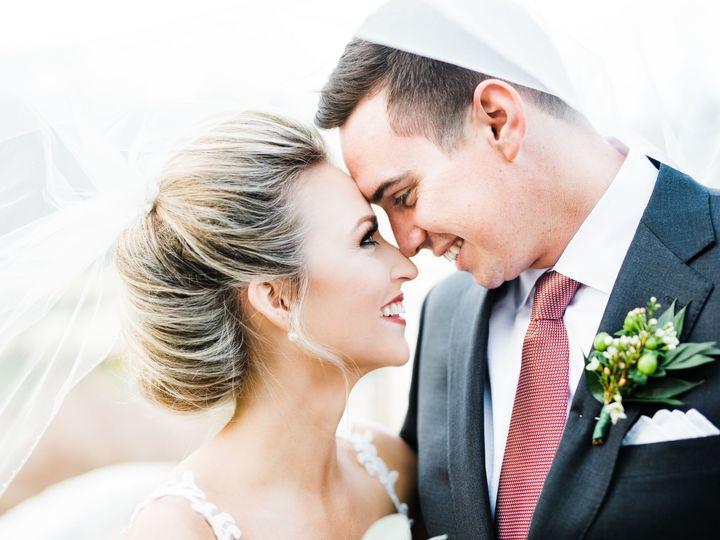 Tmx Hb7a5694 51 983339 158267896541170 Denton, Texas wedding photography