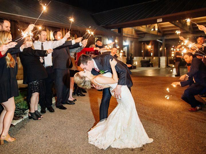 Tmx Hb7a6786 51 983339 158267943637542 Denton, Texas wedding photography