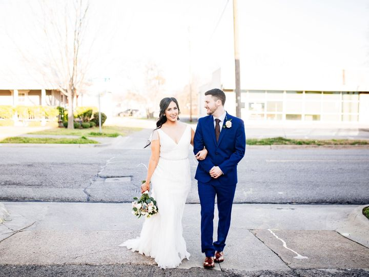 Tmx Hb7a7704 51 983339 158267925126605 Denton, Texas wedding photography