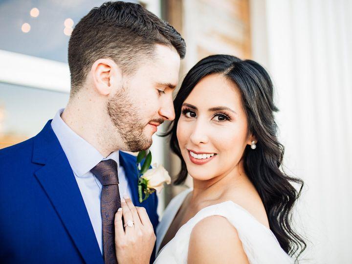 Tmx Hb7a7844 51 983339 158267930696475 Denton, Texas wedding photography