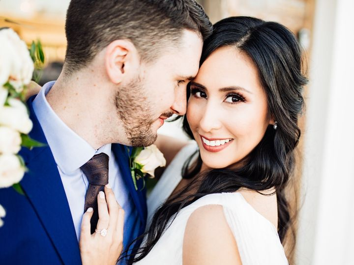 Tmx Hb7a7863 51 983339 158267931577989 Denton, Texas wedding photography