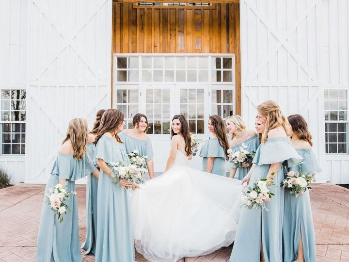 Tmx Image 51 983339 158267950427913 Denton, Texas wedding photography