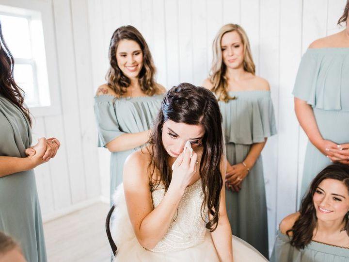 Tmx Image 51 983339 158267963592294 Denton, Texas wedding photography