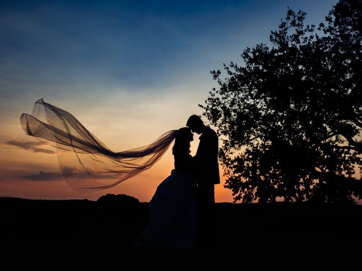 Tmx Mcgaffin Wedding 408 51 983339 158818987132527 Denton, Texas wedding photography