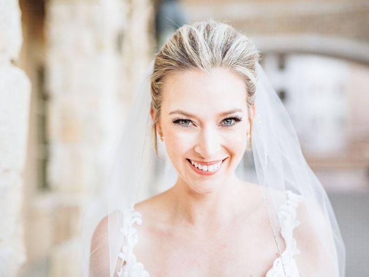 Tmx Morgan Wood Bridals 51 51 983339 158267896584680 Denton, Texas wedding photography
