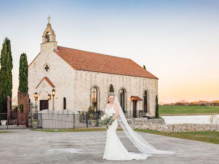 Tmx Morgan Wood Bridals 64 51 983339 158267896670253 Denton, Texas wedding photography
