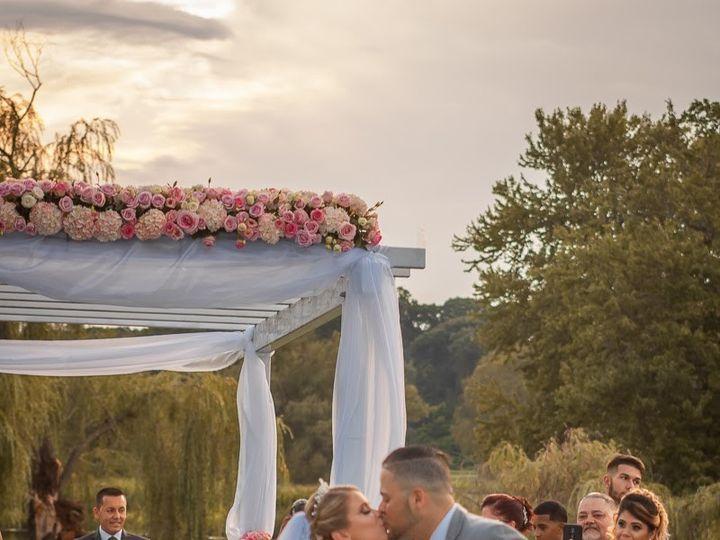 Tmx Larissa Thalles 51 1004339 159062662474993 Holmdel, NJ wedding dj