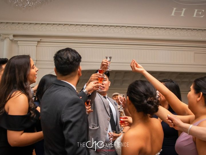 Tmx Luis Shianne 51 1004339 159062609875075 Holmdel, NJ wedding dj