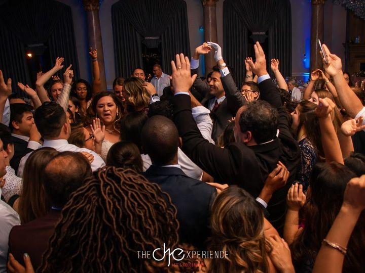 Tmx Maggie Jesus Iii 51 1004339 159062808630899 Holmdel, NJ wedding dj