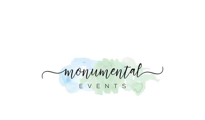 Monumental Events