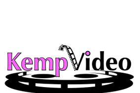 Kemp Video Inc.