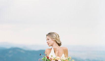 Amanda Berube Photography