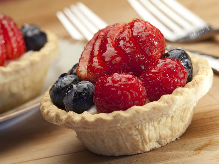 Tmx Fruit Tart 0486 51 1044339 Orefield, PA wedding catering