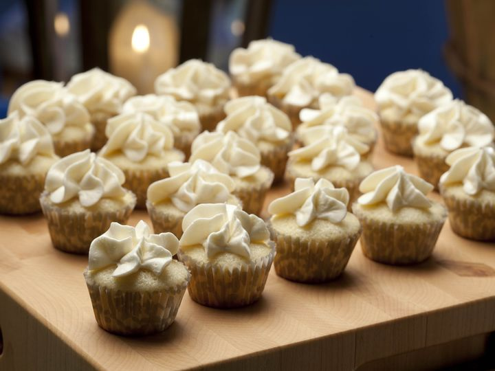 Tmx Mini Cupcakes 0269 51 1044339 Orefield, PA wedding catering