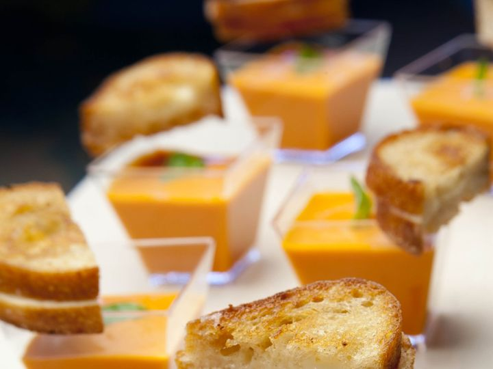 Tmx Tomato Soup 0055 51 1044339 Orefield, PA wedding catering