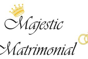 Majestic Matrimonial Officiating Services