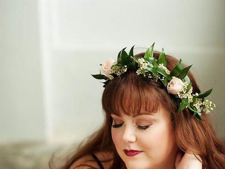 Tmx 18951372 529633693719 2599259748993137240 N 1 Orig 51 684339 Lake Oswego, OR wedding beauty