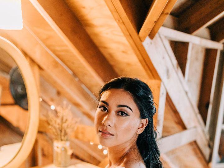 Tmx 1p2a89062 51 684339 V1 Lake Oswego, OR wedding beauty