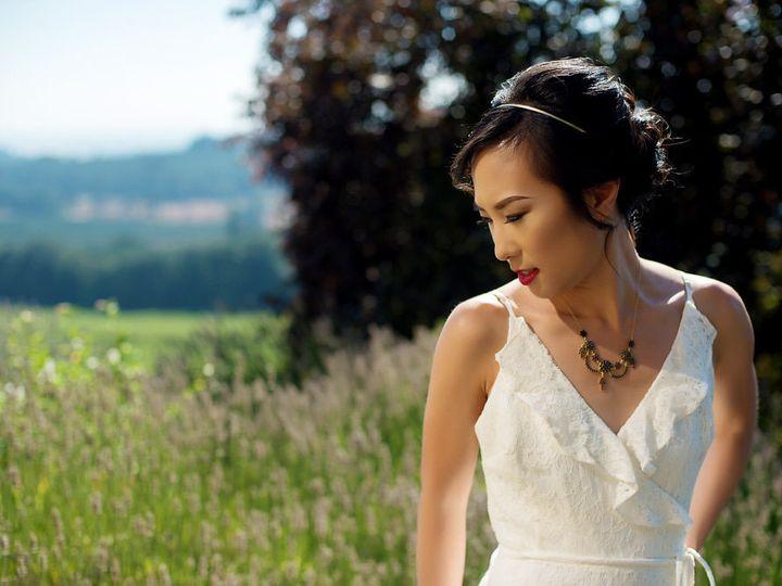 Tmx Img 3084 1 Orig 51 684339 Lake Oswego, OR wedding beauty
