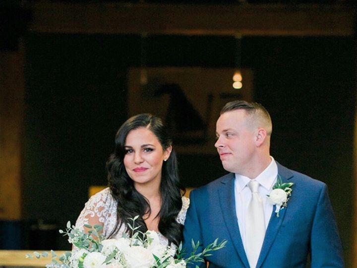 Tmx Img 3172 51 684339 V1 Lake Oswego, OR wedding beauty