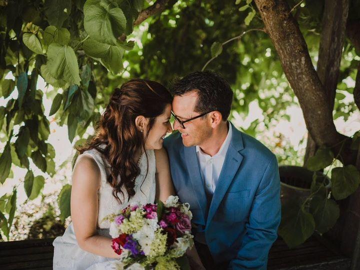 Tmx Img 3638 Orig 51 684339 Lake Oswego, OR wedding beauty