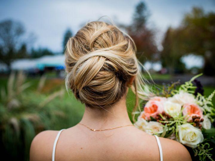 Tmx Img 3764 Orig 51 684339 Lake Oswego, OR wedding beauty