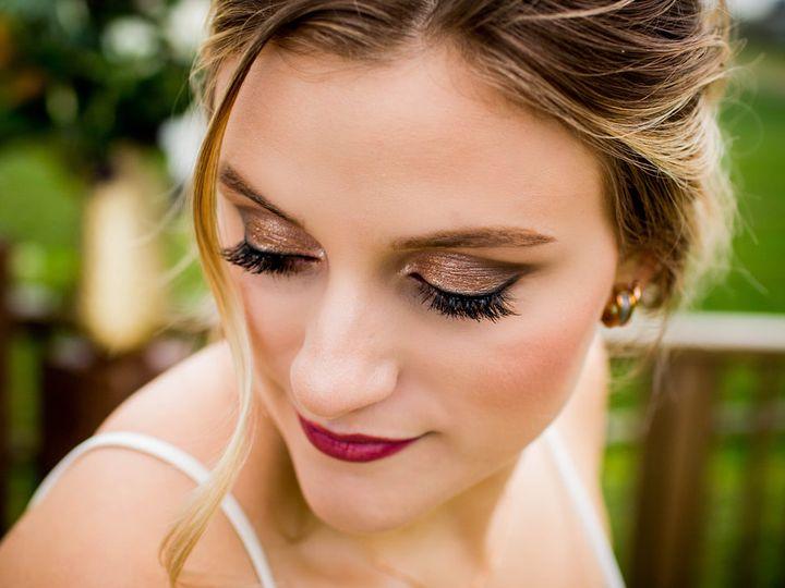 Tmx Img 3772 Orig 51 684339 Lake Oswego, OR wedding beauty