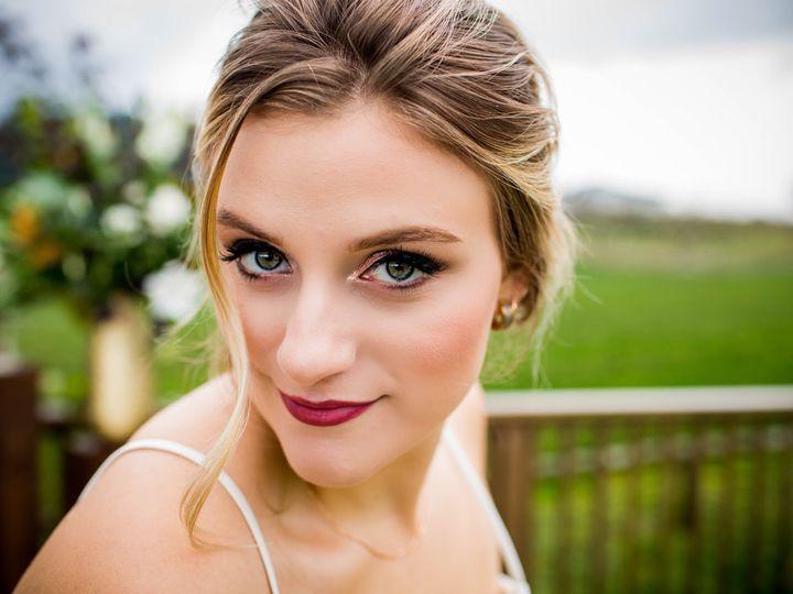 Tmx Img 3773 Orig 51 684339 Lake Oswego, OR wedding beauty