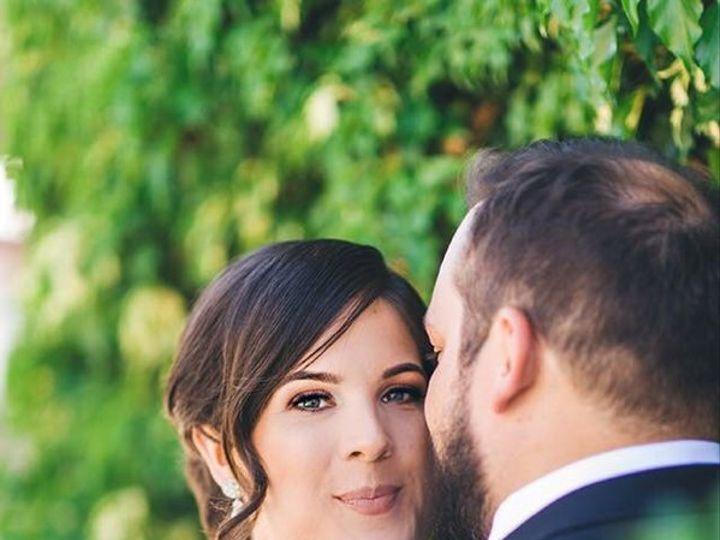 Tmx P102 Orig 51 684339 Lake Oswego, OR wedding beauty