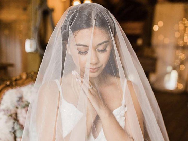 Tmx P151 Orig 51 684339 Lake Oswego, OR wedding beauty