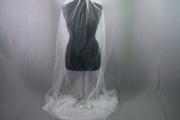 Cathederal Veil