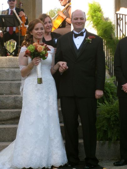 kasia wedding2