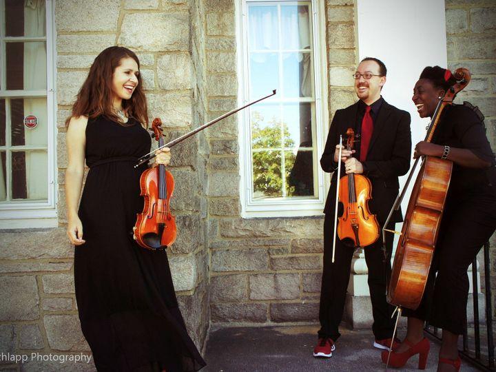 Tmx 1422908799541 Laughing Salem wedding ceremonymusic