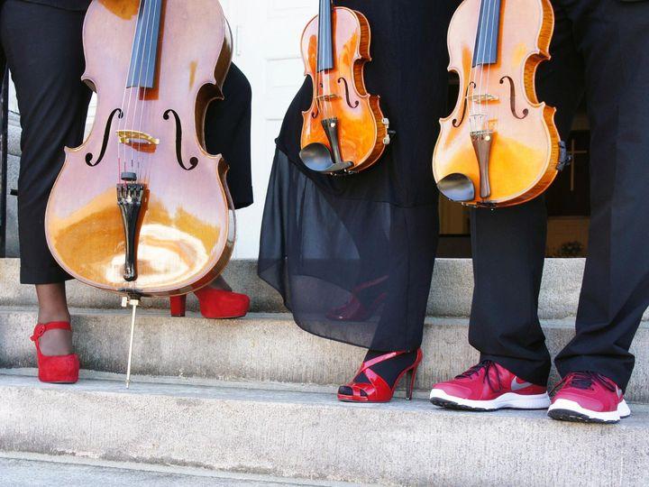 Tmx 1422908828483 Shoes Trio Salem wedding ceremonymusic