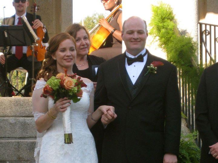 Tmx 1461626533273 Kasia Wedding2 Salem wedding ceremonymusic