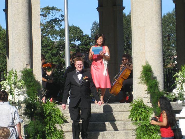 Tmx 1461626542665 Kasia Wedding3 Salem wedding ceremonymusic