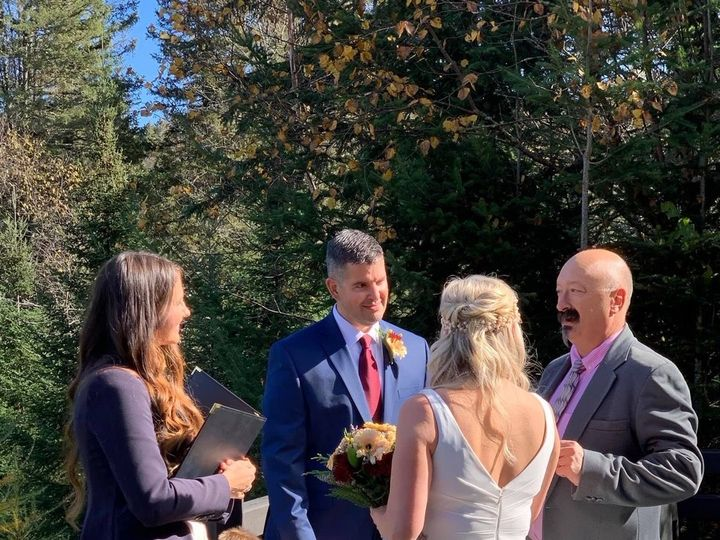 Tmx Img 0208 51 1055339 1571661055 Queensbury, NY wedding officiant