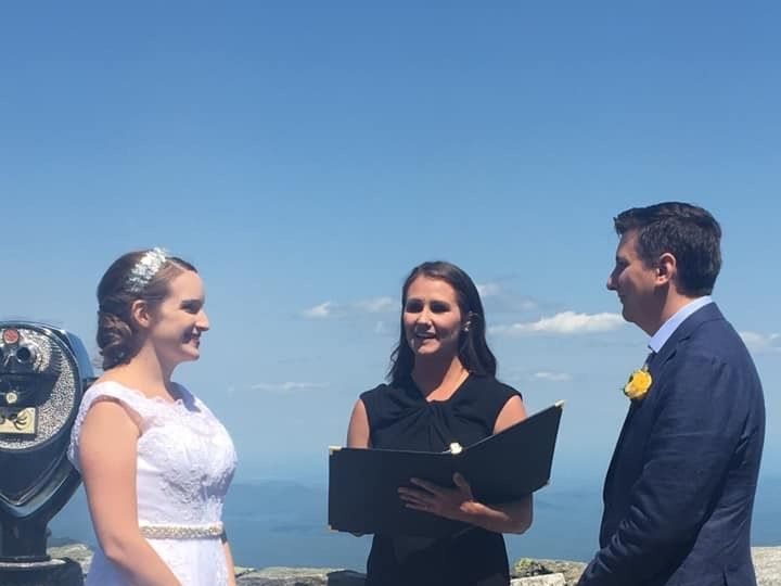 Tmx Mccabe Wedding 51 1055339 1565018317 Queensbury, NY wedding officiant