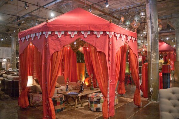 800x800 1274804084217 img0176 ... & Gypsy Faire Tents - Event Rentals - Hermosa Beach CA - WeddingWire