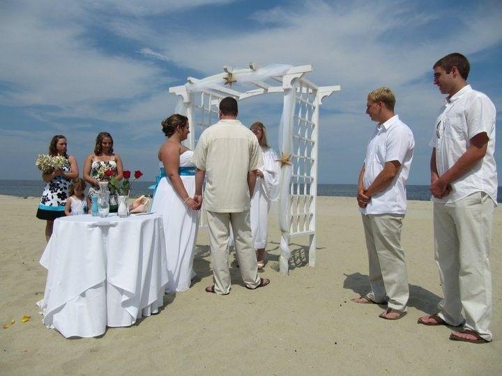 Tmx Nicolecaleb 51 555339 1564772883 Lakewood, NJ wedding officiant