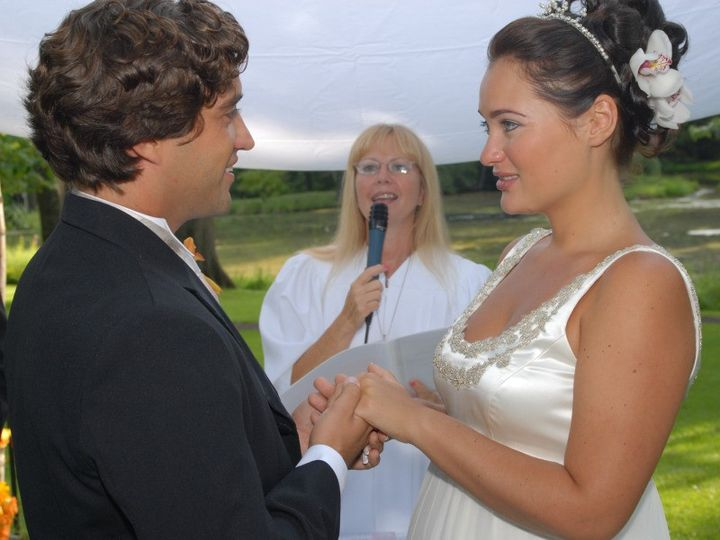 Tmx Rebecca Charles 51 555339 1564772968 Lakewood, NJ wedding officiant
