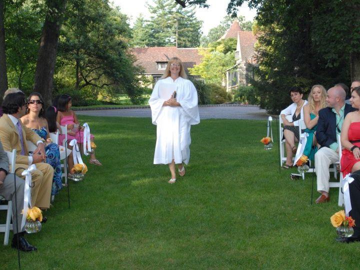 Tmx Rev Diane 51 555339 1564773095 Lakewood, NJ wedding officiant