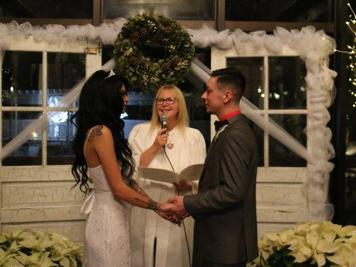 Tmx Revdianemic 51 555339 1564695821 Lakewood, NJ wedding officiant